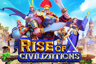 Download Rise Of Civilizations For Android