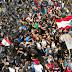LIBANO: HEZBOLLAH ACUSA A ISRAEL POR LOS DISTURBIOS