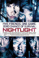 Nightlight (2015) online y gratis