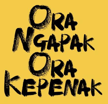 Bahasa-Bahasa yang Terdapat di Indonesia serta Karakteristik dan Wilayahnya