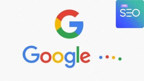 توقف خدمات جوجل عالميا