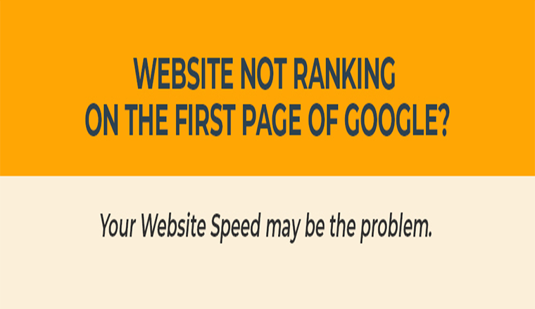 The Honest Truth About Website Rankings and Why Your Website Isn't Ranking on Google #infographic