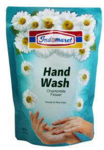 Berikut Harga Hand Wash Indomaret Terbaru 