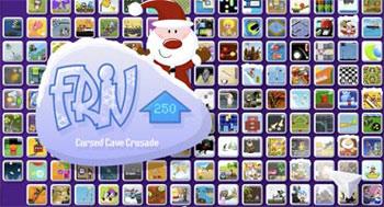Juegos Friv 250 Juegos Friv