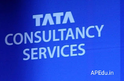 Tata Consultancy Services' decision to train government high school teachers in IT skills