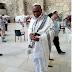 """Nnamdi Kanu as """"Wailing Wailer by Reuben Abati"""
