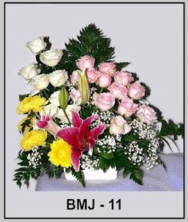 Toko Bunga Pamulang 24 Jam