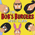 'Bob's Burgers' Album Coming In May