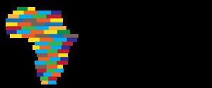 5° Meeting annuale di Africa Logistics Network