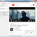 Cara Membuat Bot Youtube Part 3 - Auto Klik Tombol Subscribe