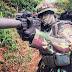 Polri Bantah Takut kepada Kelompok Bersenjata di Papua