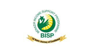 Benazir Income Support Programme BISP Jobs 2021 in Pakistan - BISP Jobs 2021 - www.bisp.gov.pk Jobs 2021
