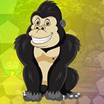 Games4King - G4K Jubilant…