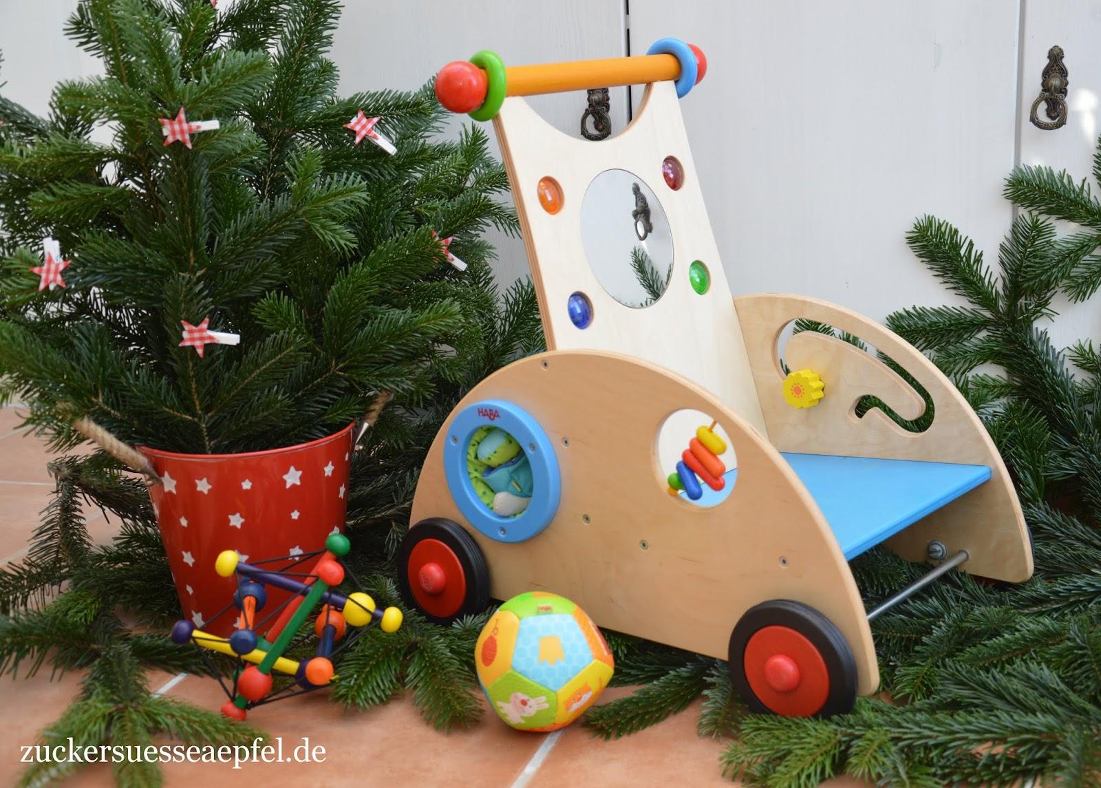 Tolle Weihnachtsgeschenke.Schöne Weihnachtsgeschenke Von Jako O Und Gewinnt Einen Tollen