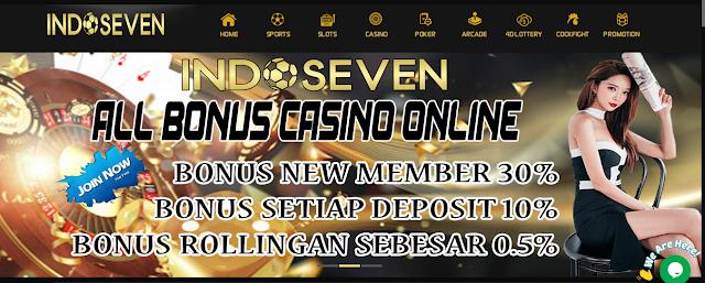 Website Slot Terbaik 24 Jam Online