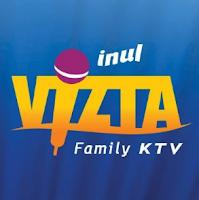 Tantangan Berkarir di CV. Vizta Nada Lampung (Inul Vizta Family KTV) Terbaru Juli 2016