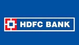 'The HealthyLife Programme'—HDFC Bank and Apollo Hospitals