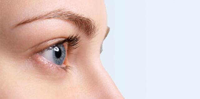 Tips Gunakan Sudu Hilangkan Eyebag Di Bawah Mata Yang Berkesan