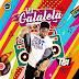URBAN MUSIC: TB1 - Kea Galalela