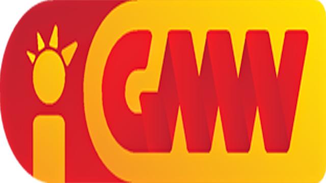 Televisão timorense cancela transmissão de entrevista a Eurico Guterres