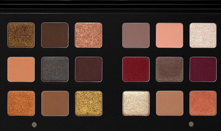 anti haul blog what i m not buying natasha denona star palette
