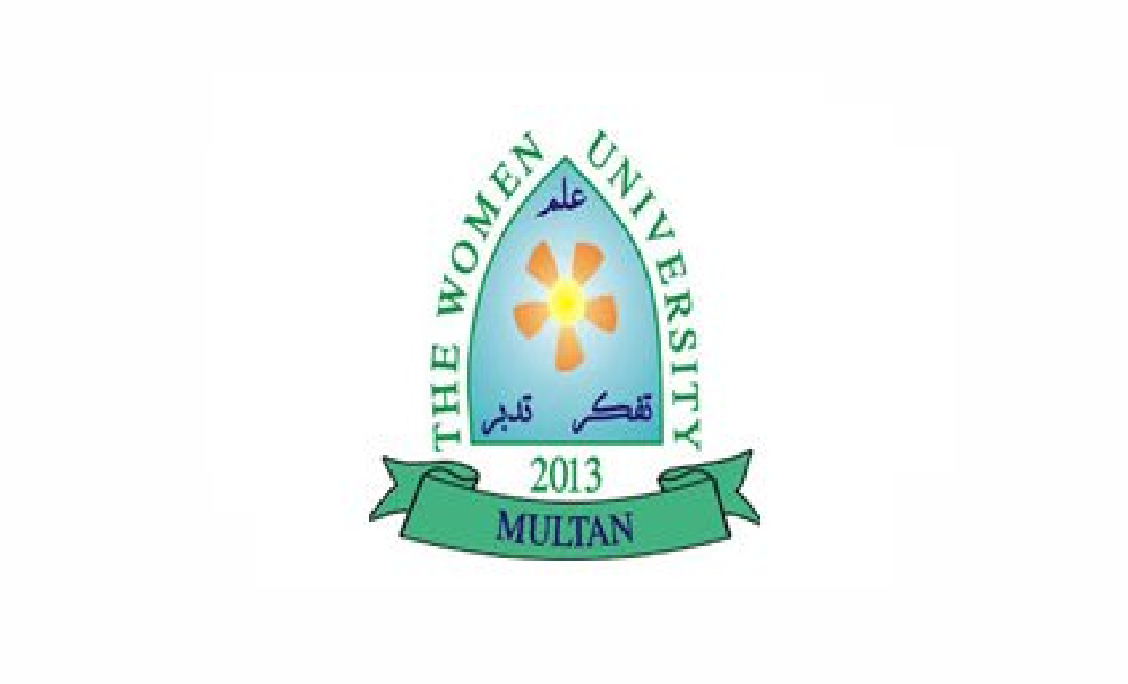 The Women University Multan WUM Jobs 2021 for Engineers
