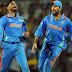 हरभजन और युवराज के इस मजाक से नाराज हुए भारतीय कप्तान, इस्तीफा देने को हो गए तैयार