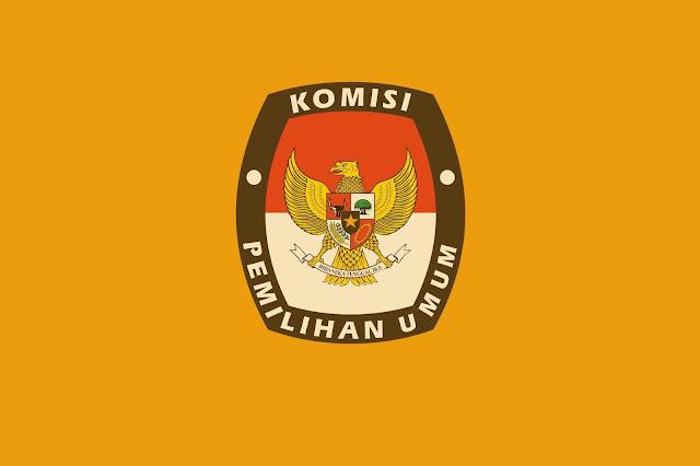 KPU: Untuk mencegah Covid-19 (virus corona), Pelantikan PPS Se-Lampung Ditunda
