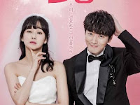 SINOPSIS The Birth of a Married Woman Episode 1 - 10 Selesai