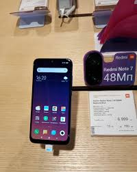 Xiaomi Reduced the price of these phones-You Must Know