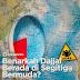 Benarkah Dajjal di segitiga Bermuda