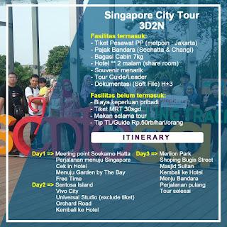 http://www.lomboksociety.web.id/2018/01/open-trip-singapura-3-hari-2-malam.html