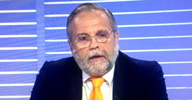 Antonio Miguel Carmona