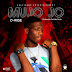 Music: D-Wise - Mujo jo