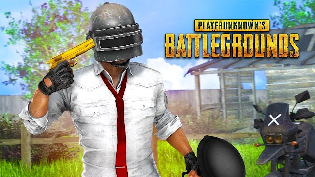 PUBG SEASON 15 ROYAL PASS UPDATES AND LEAKS
