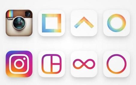 cara mengetahui password instagram orang lain tanpa aplikasi,cara mengetahui password instagram orang lain melalui laptop,cara mengetahui password instagram orang lain melalui pc