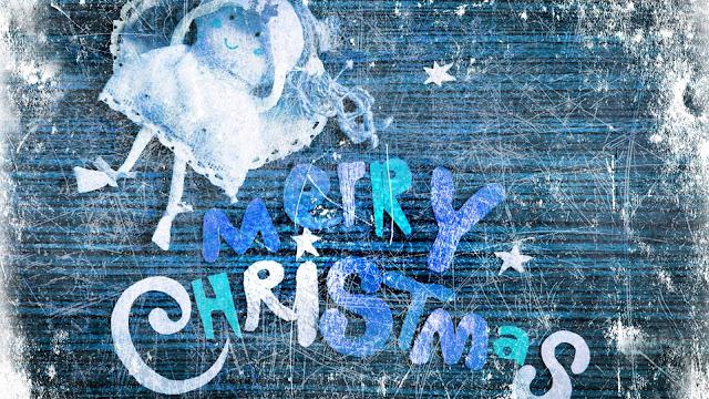 Happy Merry Christmas पर जरूर रखें ध्यान इन बातों का