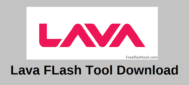 Download-Lava-Flash-Tool-For-Windows