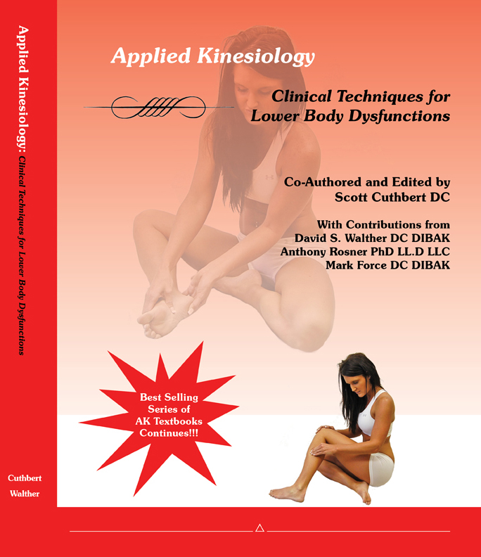 kinesology essay The department of kinesiology, health, and nutrition offers bachelor of science degrees for students majoring in health, kinesiology, and public health with a concentration in health promotion and behavioral science.
