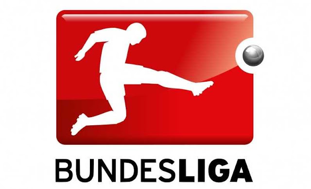 Jadwal Liga Jerman Hari Ini