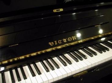 piano Victor V108W