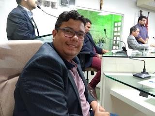 Câmara aprova Votos de Aplausos ao presidente Jair Messias Bolsonaro