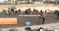 https://1.bp.blogspot.com/-O7AjiBVzpME/VrTGzwXAk-I/AAAAAAAAGLg/NG0VTIEzzYw/s1600/kamen_rider_double_forever_atoz_backstages_14.jpg