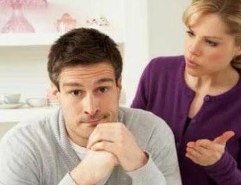 4 Kriteria Pria yang Wajib Anda Hindari
