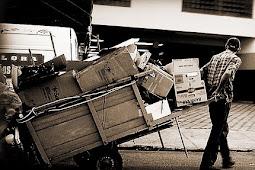 Secretaria Estadual atende recomendação do MPPR e busca informações dos Municípios sobre garantia de direitos de catadores de recicláveis