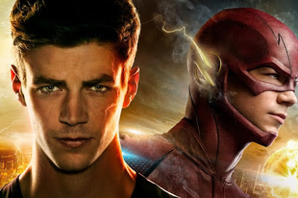 When is the The Flash Season 6 Episode 2 release date?