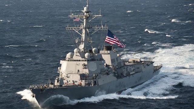 Τα «θηρία» που ζητάει το ΓΕΕΘΑ από ΗΠΑ για να ανατρέψει τις ισορροπίες σε Αιγαίο και Μεσόγειο