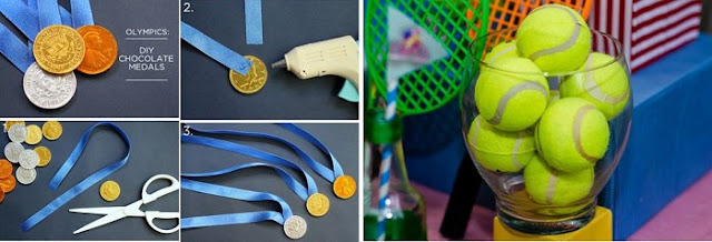 aniversario-infantil-com-o-tema-das-olimpiadas-lembrancinha