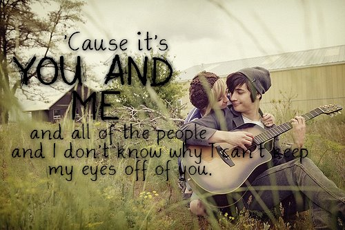 cute love couples quotes - photo #23