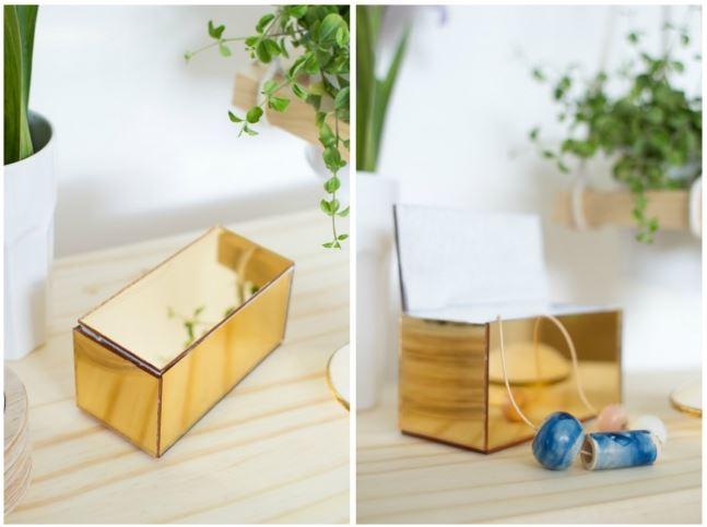 Unique Handmade Gift Ideas